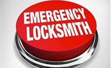 Lexington MA Locksmith Store Lexington, MA 781-422-8076